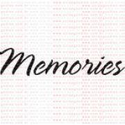 058 - Memories