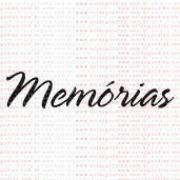 059 - Memórias