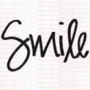067 - Smile
