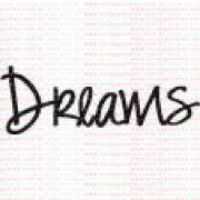 069 - Dreams