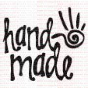 107 - Hand Made peq