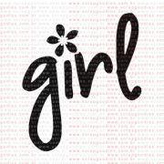 180 - Girl