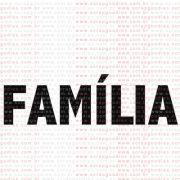 198 - Família