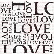 256 - Love Geométrico