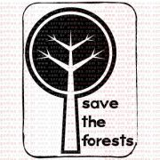 276 - Save the forests