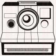 454 - Maq Polaroid Frontal