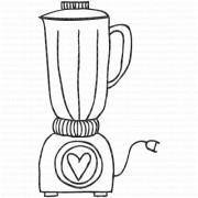506 - Liquidificador