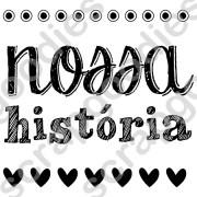 526 - Nossa história