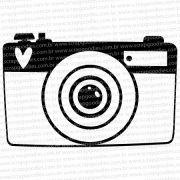 559 -Máquina fotográfica 2