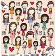 PP102 - Coolest Girls
