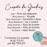 CROPÃO DA GOODIES - 28/03