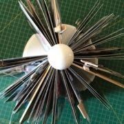 kit Spinner Album