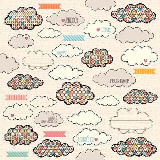 LINHA GOOD MEMORIES - PP220 - COLORFUL DREAM  - SCRAP GOODIES
