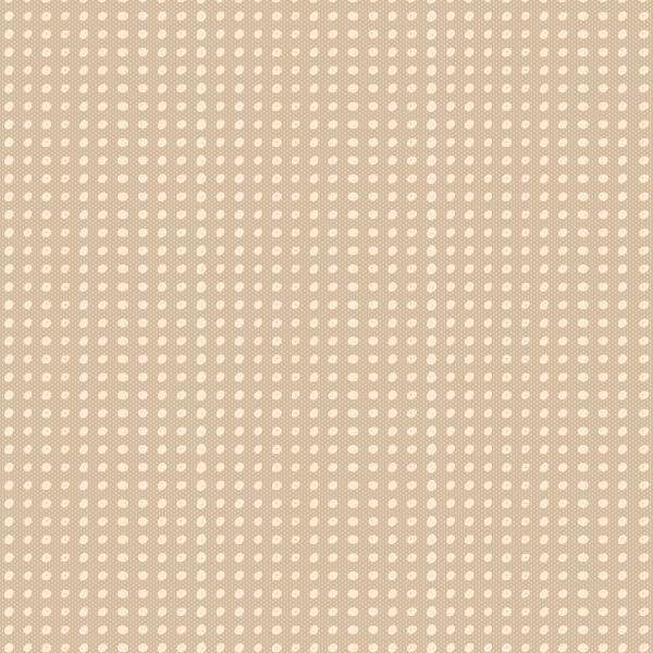 PP 212 - MOLDURINHAS  - SCRAP GOODIES