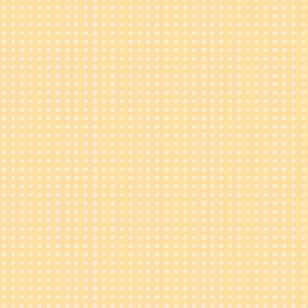 PP 215 - LETRINHAS  - SCRAP GOODIES