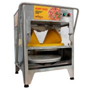 Abridora De Massa De Pizza Amp-500 127V Skymsen