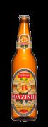 Cachaça Boazinha 600 ml