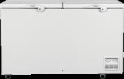 CONSER HORIZ BX.TEMP HFEB-503C 220V - FRICON
