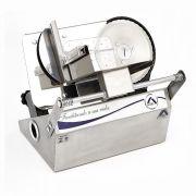 Cortador de Frios Inox 170 SX - 3.0 127V Arbel