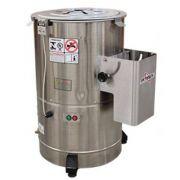 Descascador Inox 10 Kg Db10
