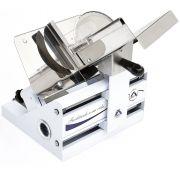 Fatiador de Frios 178 MC - 3.0 220v Arbel
