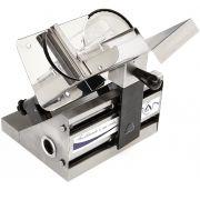 Fatiador de Frios Inox 178 MCX - 3.0 127V Arbel