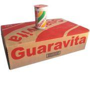 Guaravita Caixa com 24 Copos De 290ml