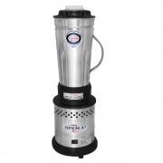 Liquidificador Alta Rotação  2 litros 800W SPL-022 220v Economy Spolu