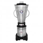 Liquidificador Alta Rotação  3,5 litros 800W SPL-063 Economy 127v Spolu
