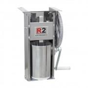Masseira de Churros de Engrenagem Teto R0002 R2