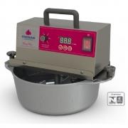 Misturador 5 Litros Gás PRMOG-05 Progás