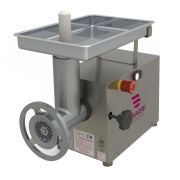Moedor de Carne em Inox Bocal 10 Motor 1/2CV BMC-10/1 G2 BIVOLT Braesi