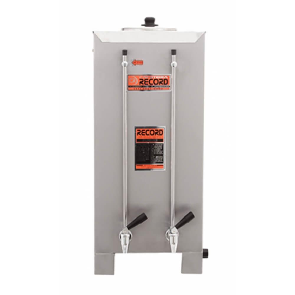 Cafeteira Industrial Elétrica 15 Litros 3000w 220v