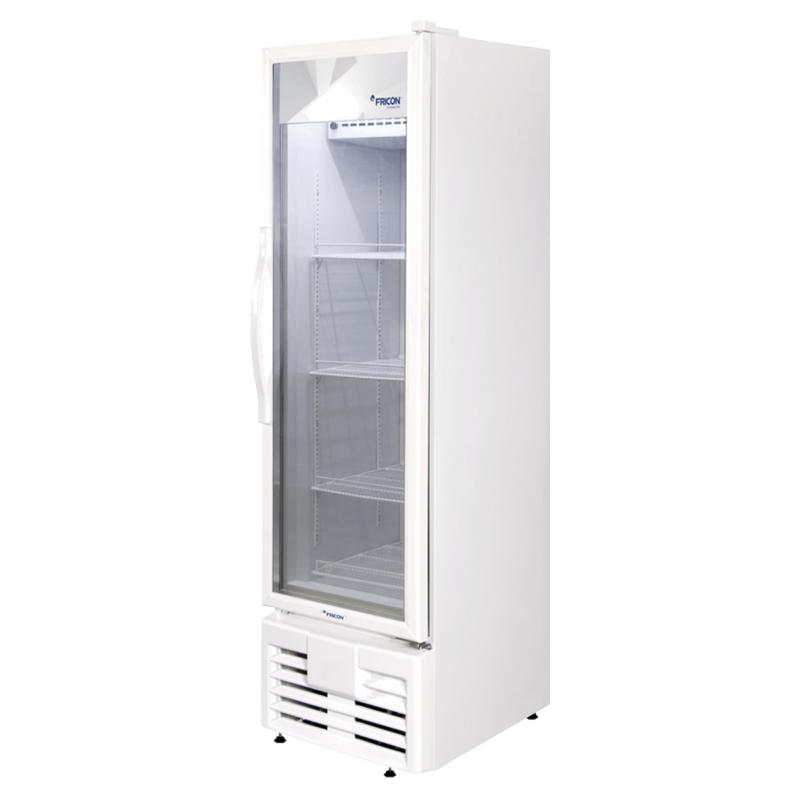 Expositor Refrigerado 284 litros VCFM 284 V Fricon
