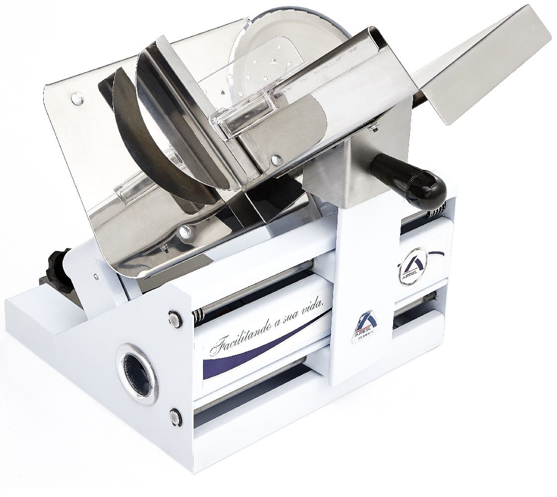 Fatiador de Frios 178 MC - 3.0 127V Arbel