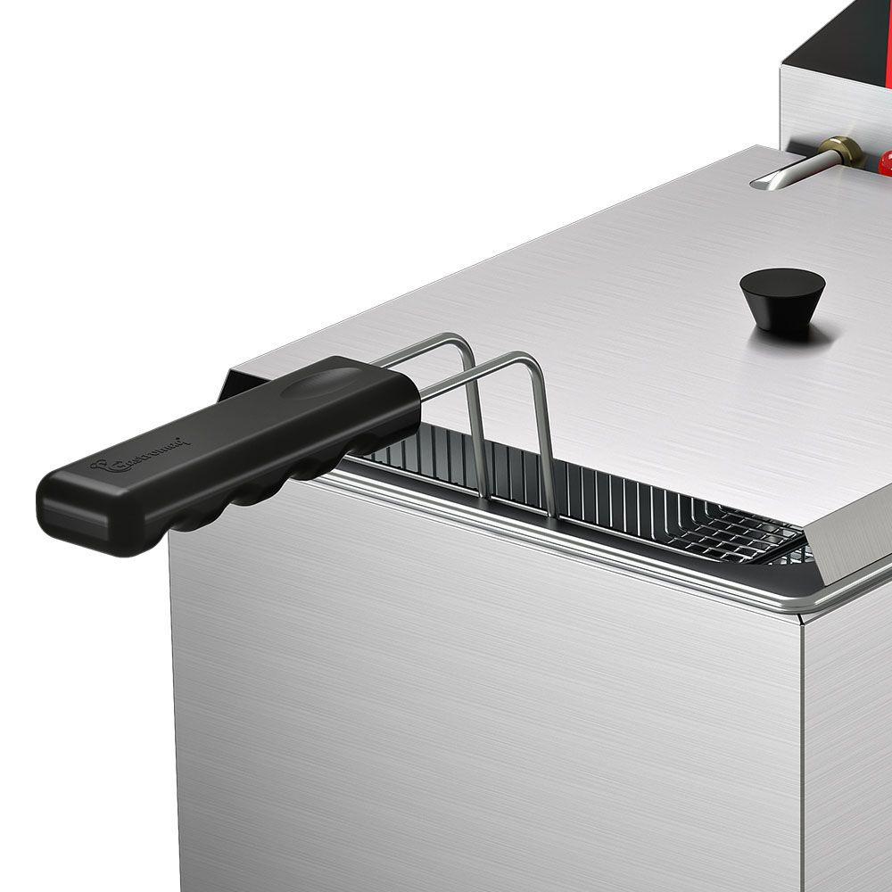 Fritadeira 5 Litros Elétrica FRCE 05 Metalcubas