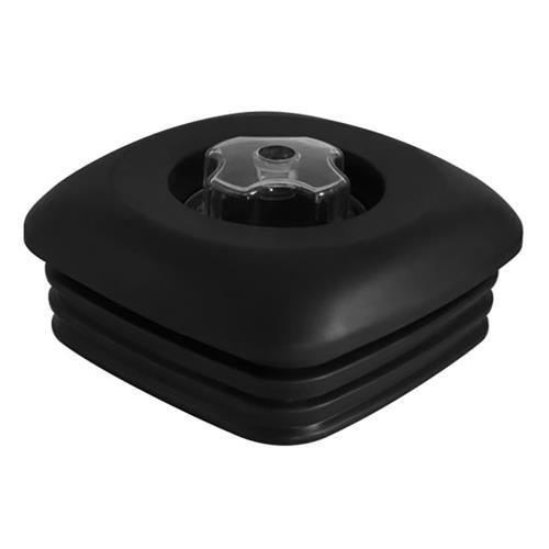 Liquidificador Alta Rotação 2 L Copo Policarbonato Blender Maestro 127v - SPL-028 - Spolu