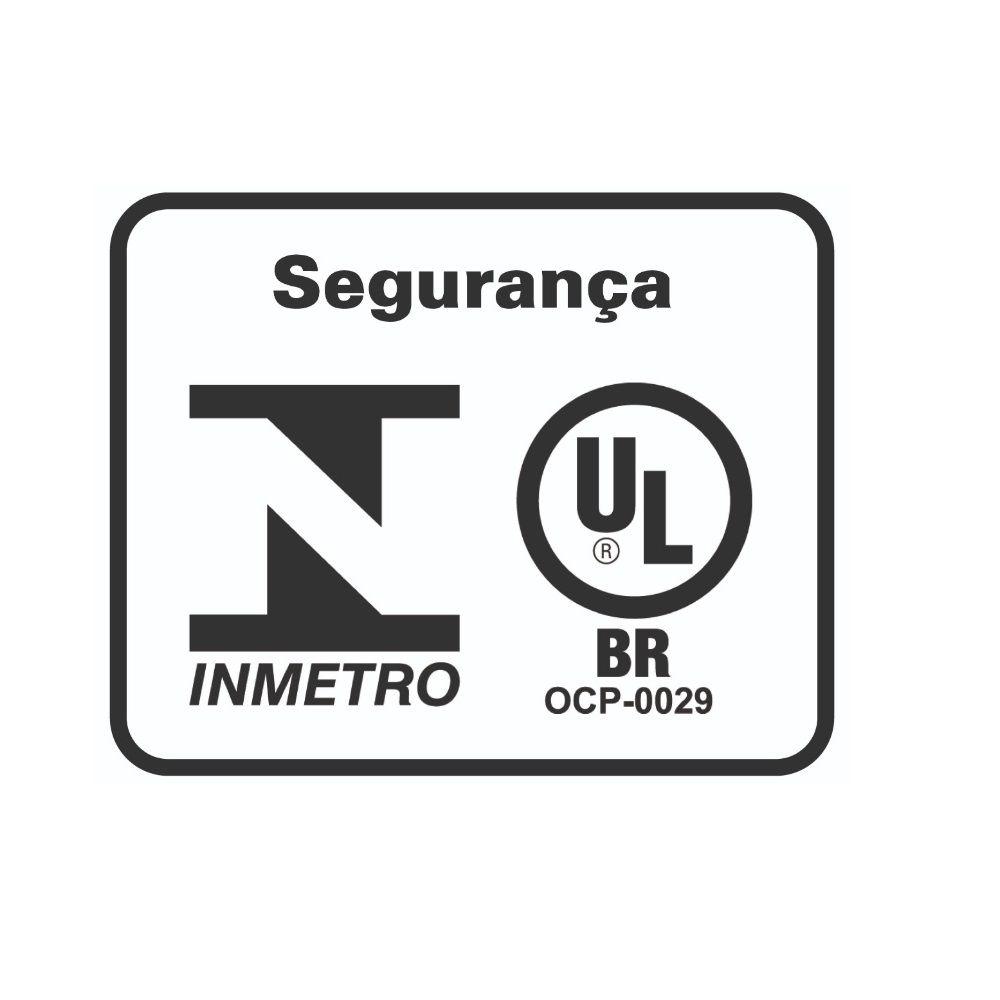LIQUIDIFICADOR INOX COPO POLICARBONATO ALTA ROTAÇÃO, 2,0 L LT-2,0 PRO 220V SKYMSEN