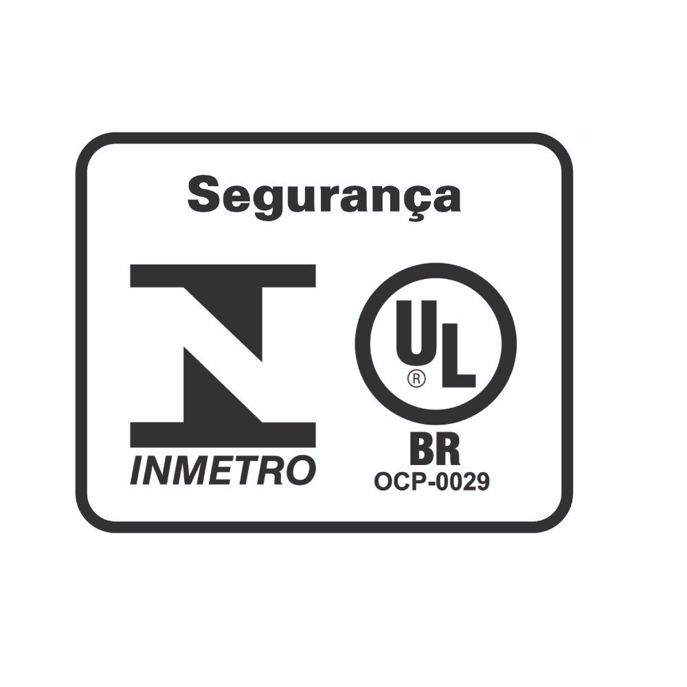 Liquidificador Inox Copo Policarbonato Alta Rotação 2 Litros LT-2,0 PRO 127v - SKYMSEN
