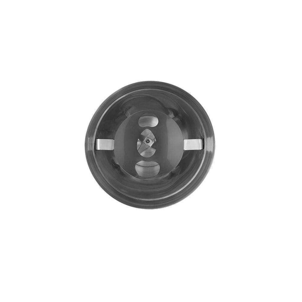 Liquidificar Blender Hammer 4 Litros Bivolt Baixa Rotação SPL-147 Spolu