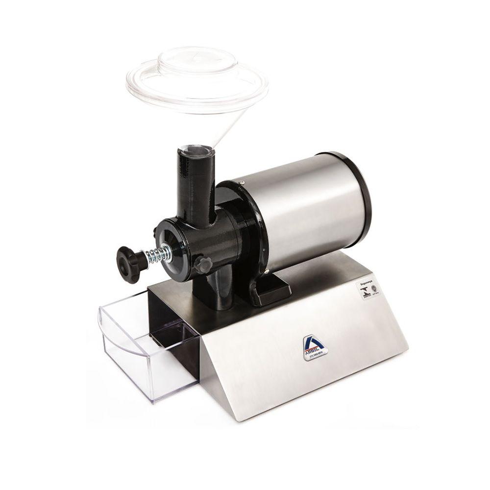 Moedor de Café MCFX 55 127V Arbel