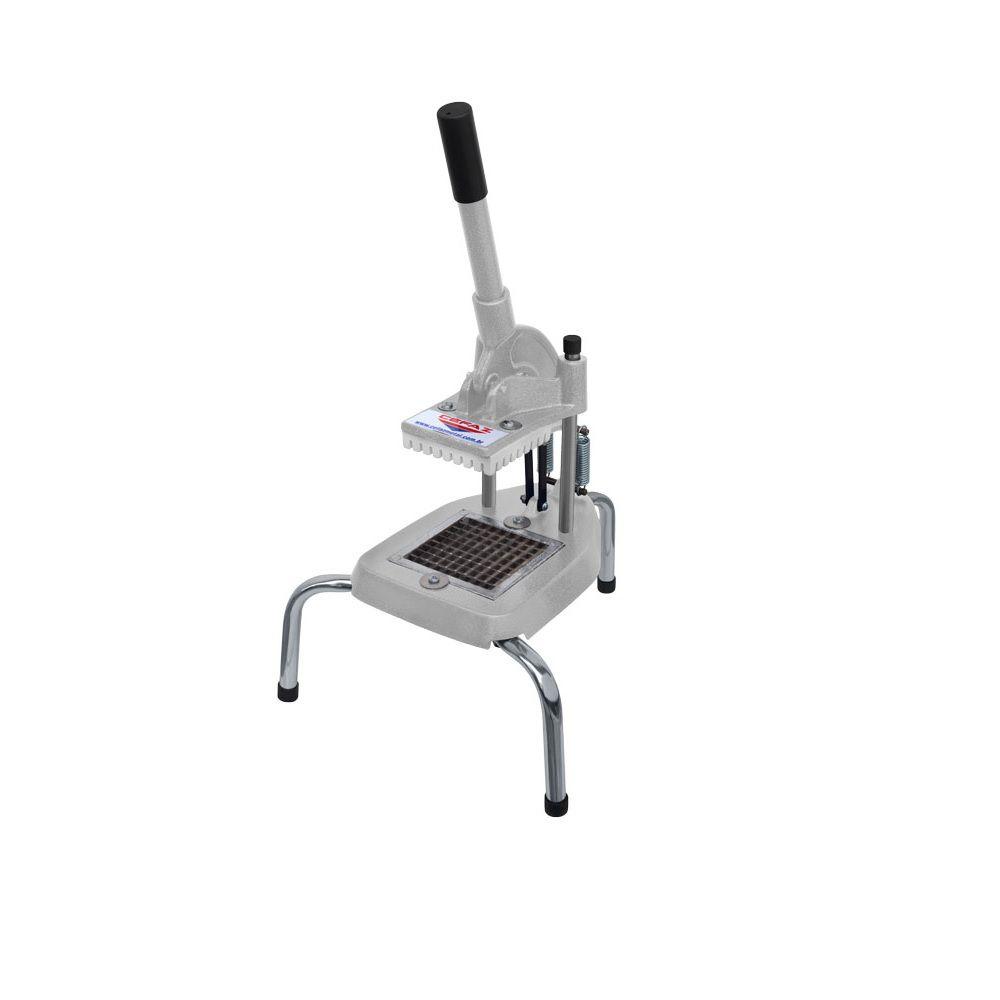 Picador de Legumes Médio PLCM-02 Cefaz