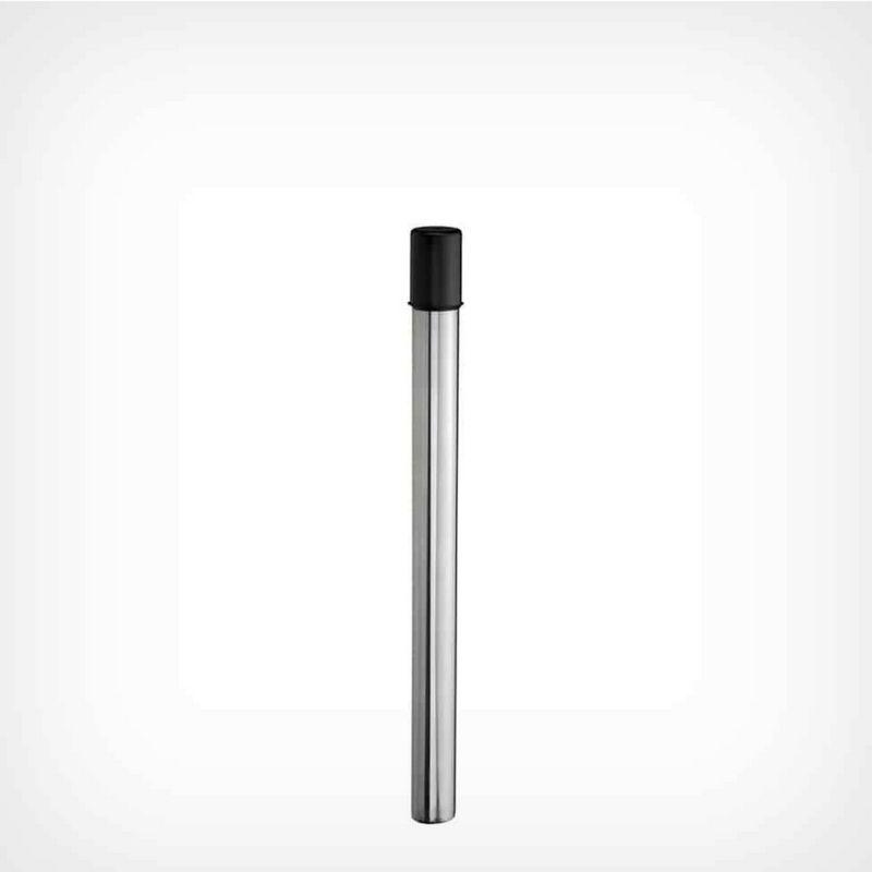 Refil Para Torre De Chopp Marchesoni 1,5 Litros Em Aço Inox 3046