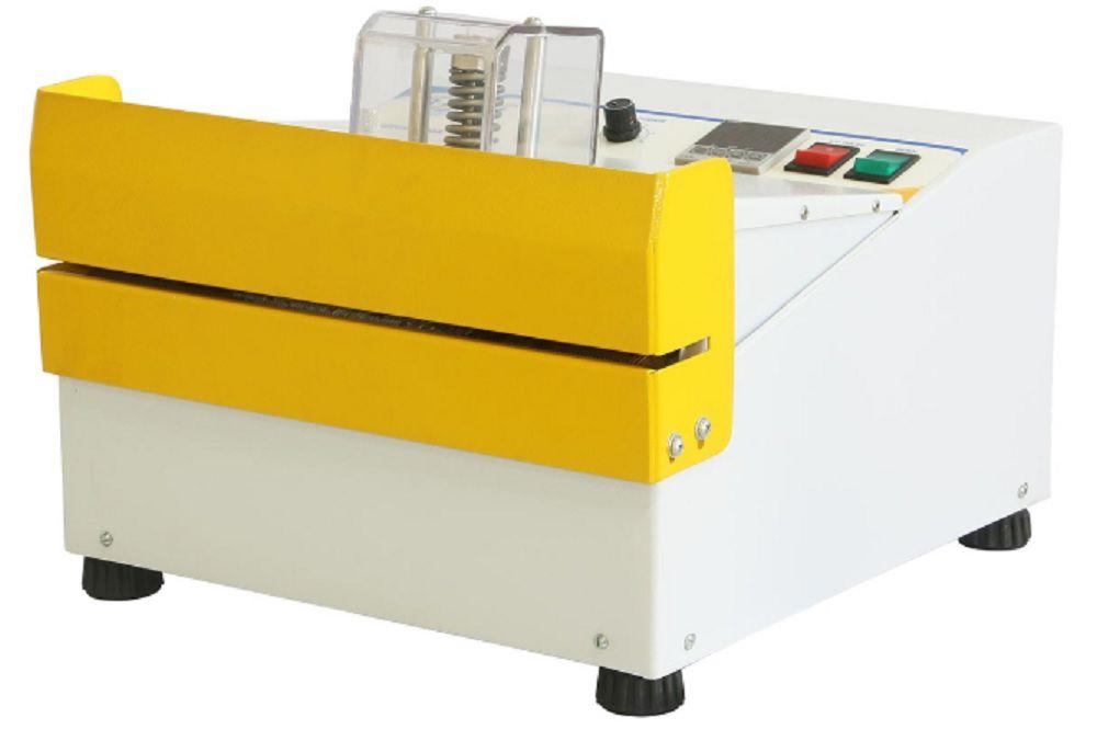 Seladora Multiuso SELAMULT Barra Quente - Standard- de mesa automática R.Baião