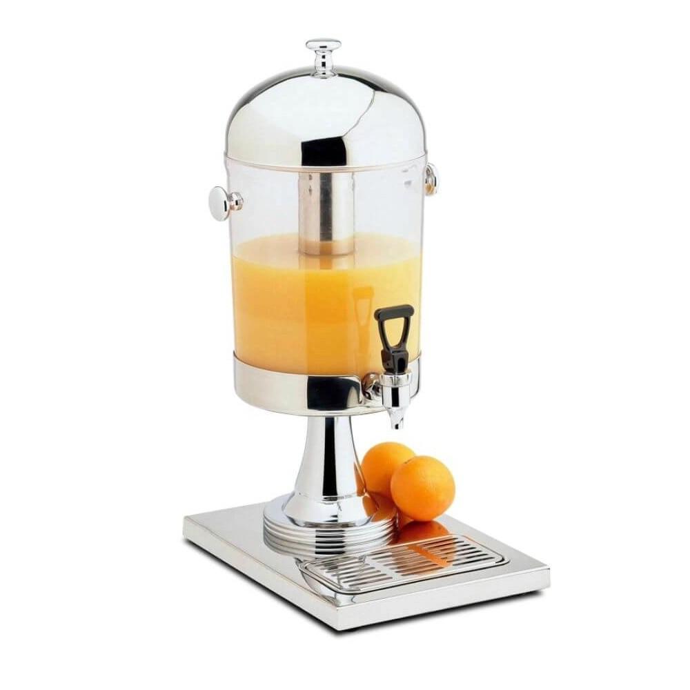 Suqueira Suco Fácil 8 litros SF.2.108 Marchesoni