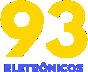 93 Eletrônicos