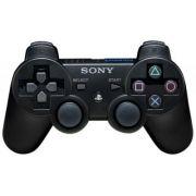 Controle Playstation 3 Sixaxis Doubleshock PIII