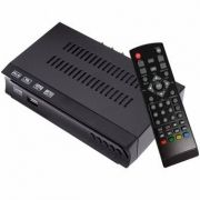 Conversor Digital Set Top Box M-6624