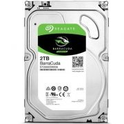 HD SEAGATE BARRACUDA SATA 3 2TB 7200RPM ST2000DM006
