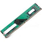 MEMÓRIA RAM KINGSTON DDR4 4GB 2400MHZ KVR24N17 PC